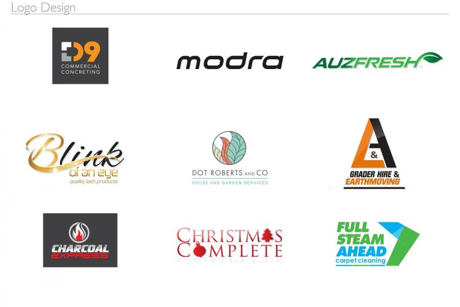 Branding_Gippsland_Logos