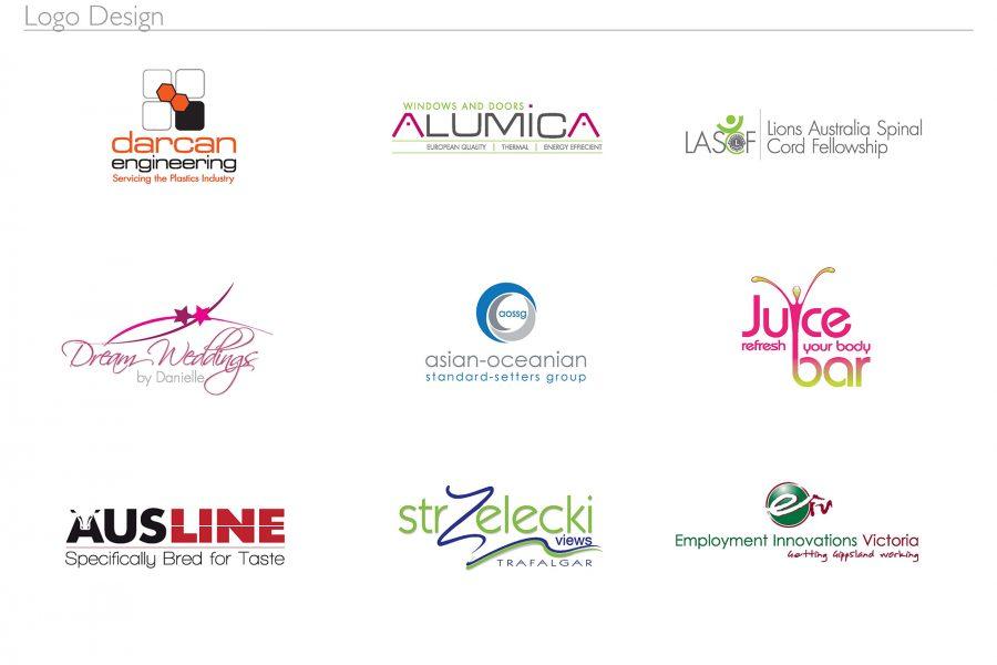 Branding_Gippsland_Logos_HGD
