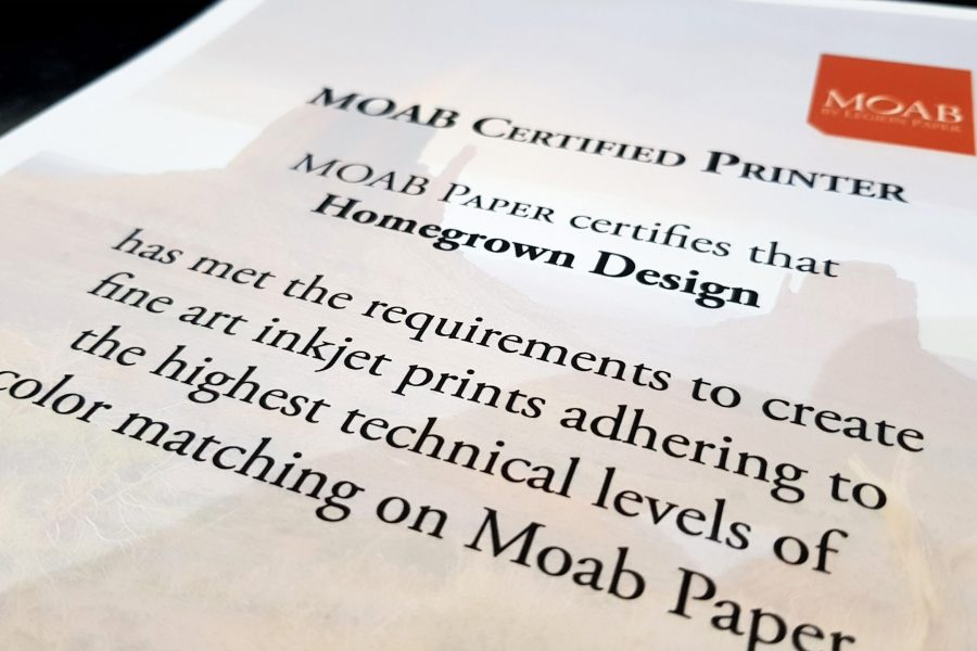 MOAB_CERTIFIED_PRINTER